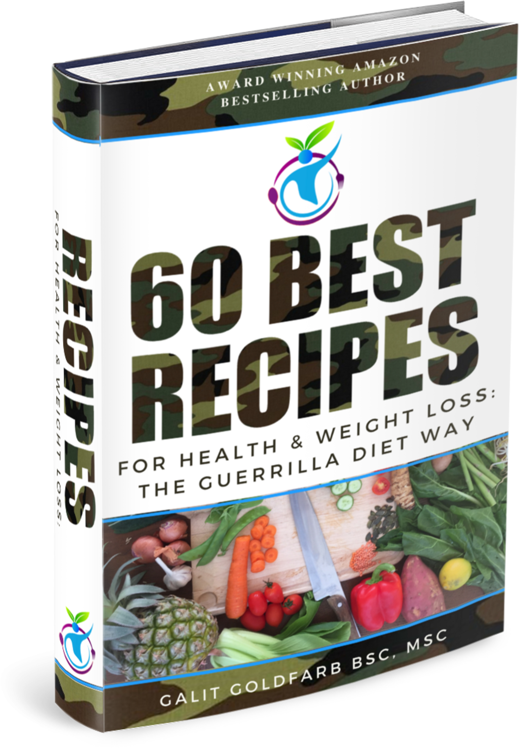 Best Weight Loss Diet Plan Healthy Eating Diet The