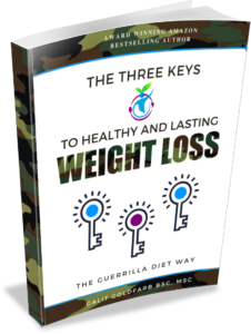 Free Lose Weight With Ease Report
