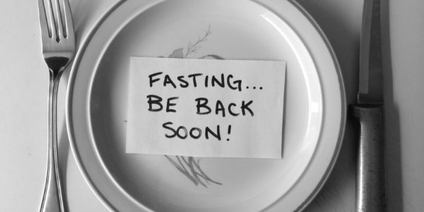 Image result for fasting image
