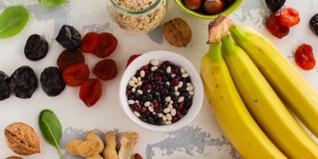 Bonus Benefits of a Healthy Diabetes Diet